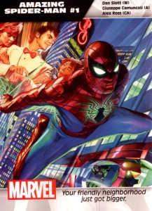 amazing-spider-man-5f05b