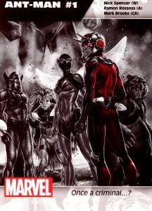 ant-man-f10be