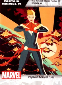 captain-marvel-a5d31