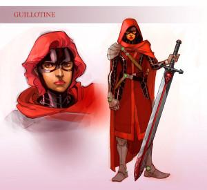 contest-guillotine-a1131