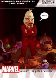 howard-the-duck-e588f