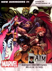 new-avengers-9ba60
