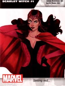 scarlet-witch-414dc