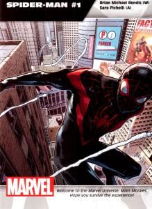 spider-man-529c2