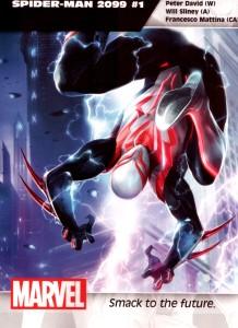 spider-man2099-0c0fa