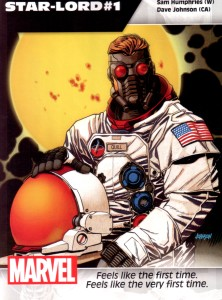 star-lord-d31a2