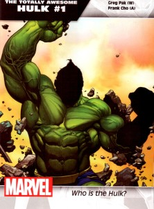 totally-awesome-hulk-bcf36