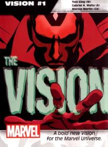 vision-4e071