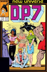 DP7-1