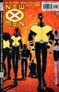 New_X-Men_114
