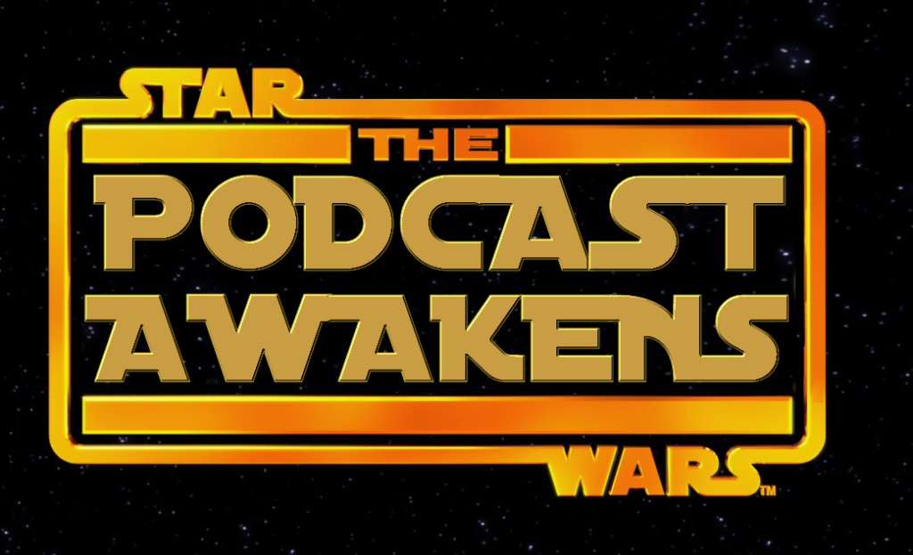 podcastawakens_logo_2