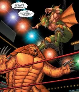 3027123-armadillo-villain_team-up-modok's11#1-wrestler