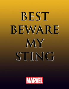 beware-sting-65a9f