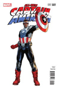All-New_Captain_America_Vol_1_1_Pichelli_Variant