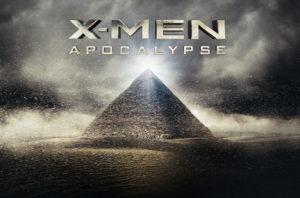 x-men-apocalypse-174027