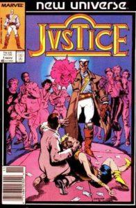 24617-3640-27387-1-justice