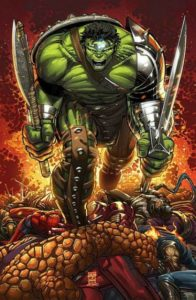 93654-146565-world-war-hulk