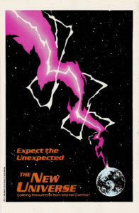 ad-new-universe-1986