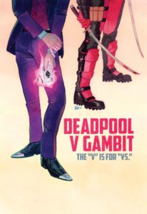 Deadpool_v_Gambit_Vol_1_2_Textless