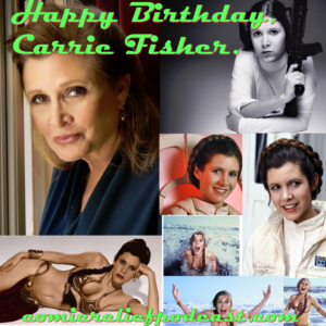 carrie_fisher_10_21_60